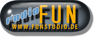 Funstudio – Home of Radio Fun